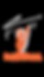 ISD Logo_2017 400x700.png
