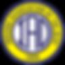 New-IAD-logo.png
