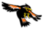 orioles logo shadowed.png