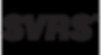 SVRS_Logo_black.png