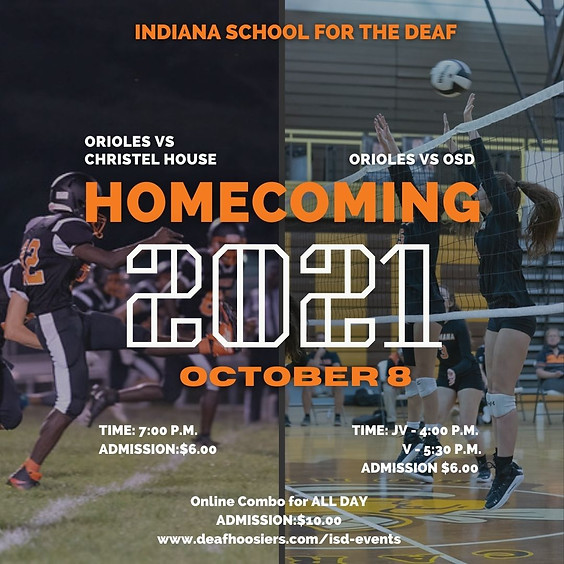 Orioles Homecoming