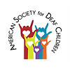 The American Society for Deaf Children (ASDC) is excited to team up withCaesars Gamesfor an online celebration of the UN'sInternational