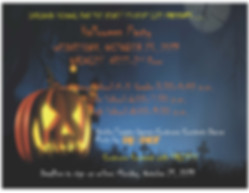 hALLOWEEN pARTY 2019  Flyer_Page_1.jpg