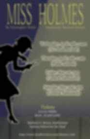 Miss Holmes Poster.jpg