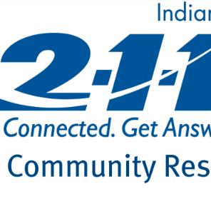 Indiana-2-1-1
