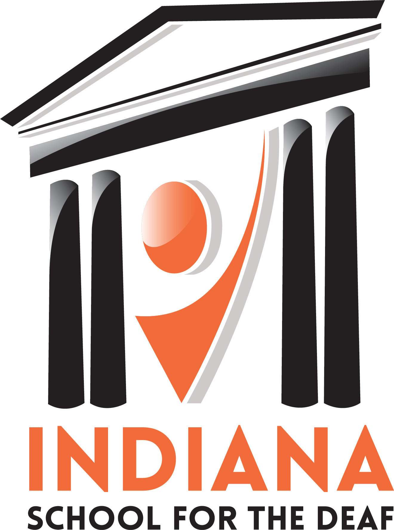 Deaf Education   Indiana School for the Deaf   United States
