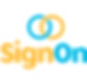 signon logo.png