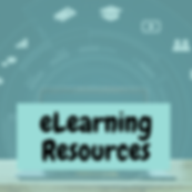 elearningresources.png
