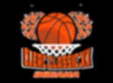 Clerc Classic XX 2020 Logo.png