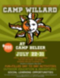 Camp Willard 2020.jpg