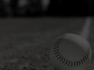 Support Varsity Softball!