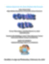 Coding club flyer 2020 .jpg