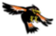 orioles logo shadowed.png