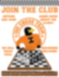 ISD_ChessClub_Flyer2019-3.jpg