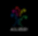 ASLIZED-Logo.png