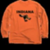 Orange_Orioles.png