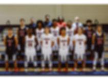 2019-20 Boys Varsity Basketball2.jpg