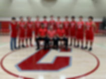 Boys BB Team Pic Riverside.jpg