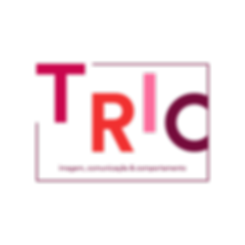 RGB final-02.png