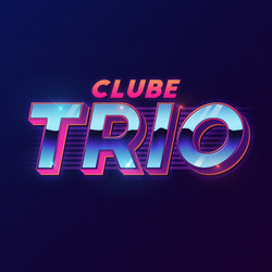 CLUB copy