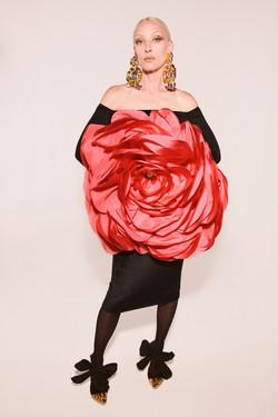 00008-Schiaparelli-Couture-Fall-21-credit-Daniel-Roseberry-brand