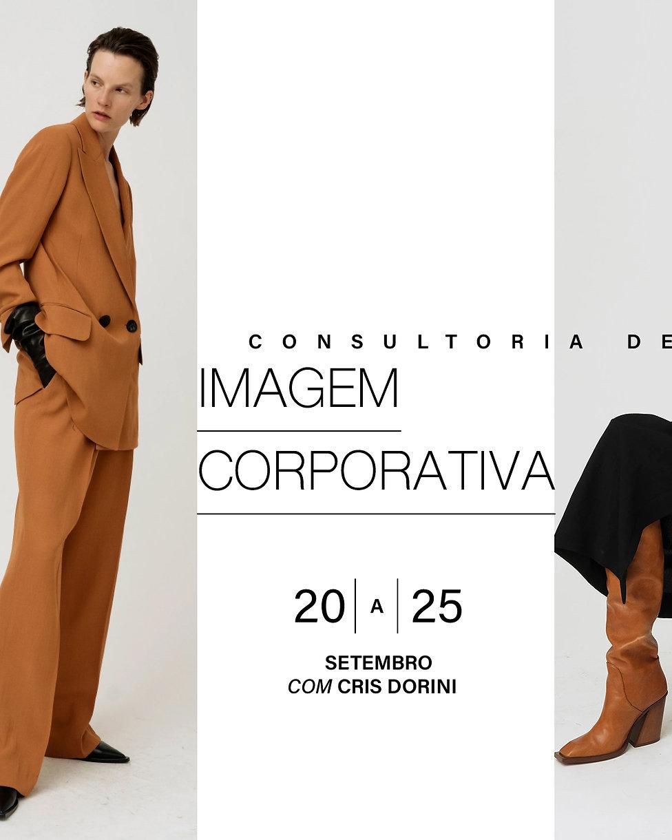 IC COVER.jpg