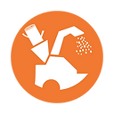 Forest and Garden Tree Services website icons_Wood chipping.png