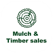 Forest and Garden Tree Services website icons_Mulch and timber sales.png