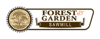 ForestandGardenSawMill - Logo no phone.png