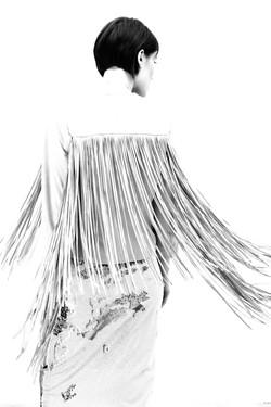 Fashion%20Photography%20_edited_edited