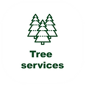 Forest and Garden Tree Services website icons_Sawmill services.png