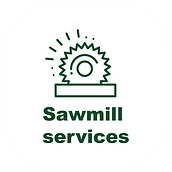 Forest and Garden Tree Services website icons_Tree services.png