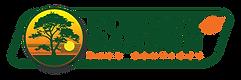 ForestandGarden logo - no phone-01.png