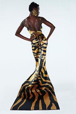 00014-Schiaparelli-Couture-Spring-21-cre
