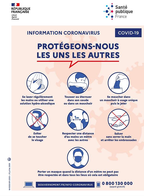 infos coronavirus.png