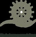 logo moulin de creully.png