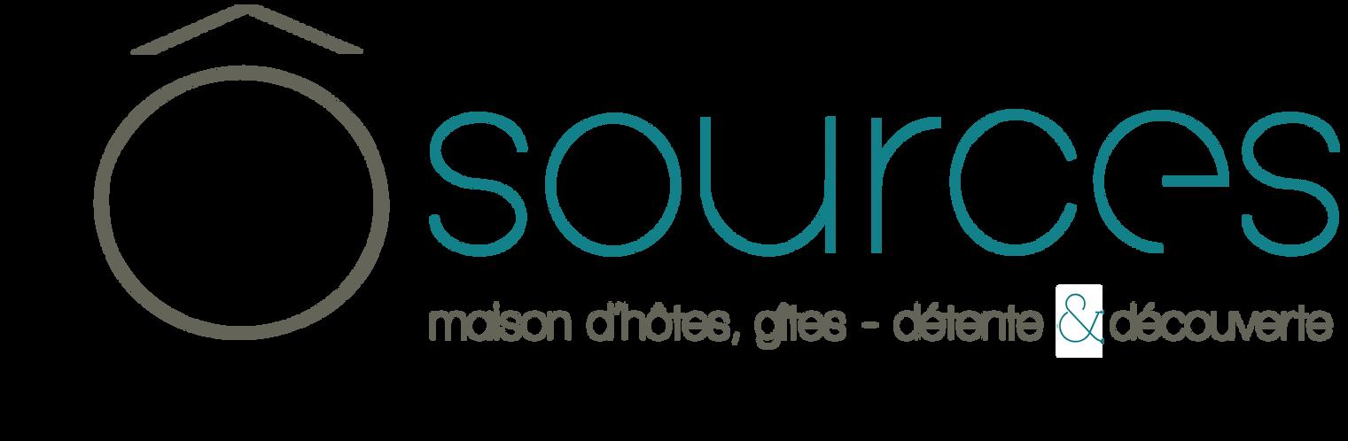 o sources logo