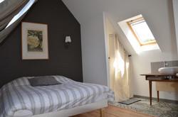 chambre doubleC_3097