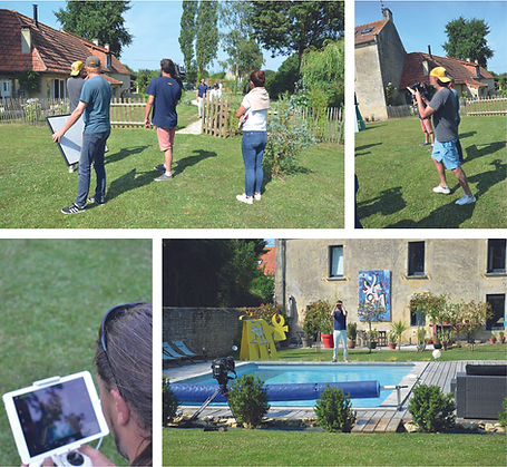 émission_Histoire_de_se_balader_France3