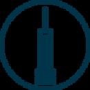 Needle Icon - TB Testing