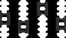 Studio icon 1