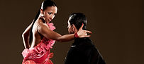 latin dance classes, dance lessons
