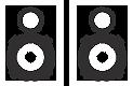 Studio icon 3