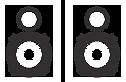 Tonstudio Stuttgart - Recording, Mixing, Mastering