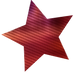image of a 5-pointed star