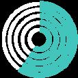 bouton permettant d'accéder au menu Mixing Podcast music