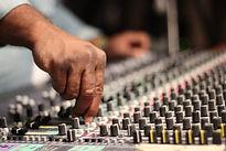 mixing mastering recording masteren opnemen band muziek