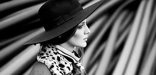 mode-et-accessoires-chapeaux