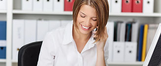 Administrative Patient Care Coordinator