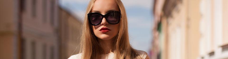 Lire les articles mode et accessoires notamment les lunettes solaires